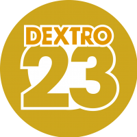 DingsBums von Dextro23 – Offizieller Dextro23 DingsBums-Merch