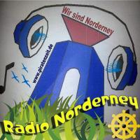 Fanshop von Radio Norderney – Fanshop von Radio Norderney