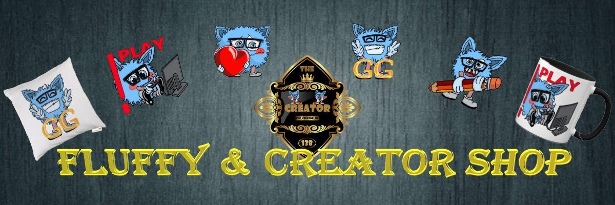 Official Merch von the_creator_138