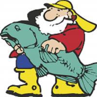 Fanshop vom Norderneyer Fischmann – Fanshop vom Norderneyer Fischmann