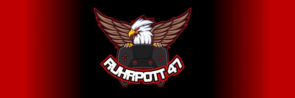 Ruhrpott47