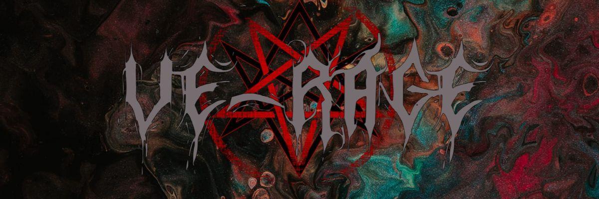 Der Offizielle Shop von Feenix Morningstar