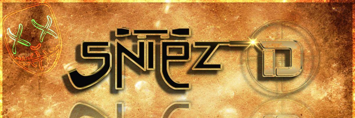 Original Snipz_D Shop