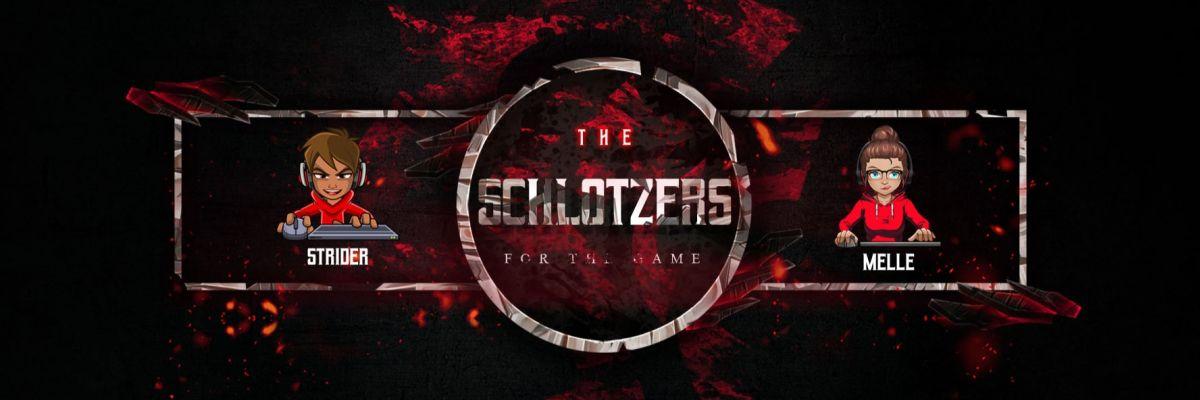 The Schlotzers Official Merchandising