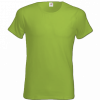 Fitted Valueweight T-Shirt