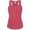 Damen Tank Top FAIR WEAR